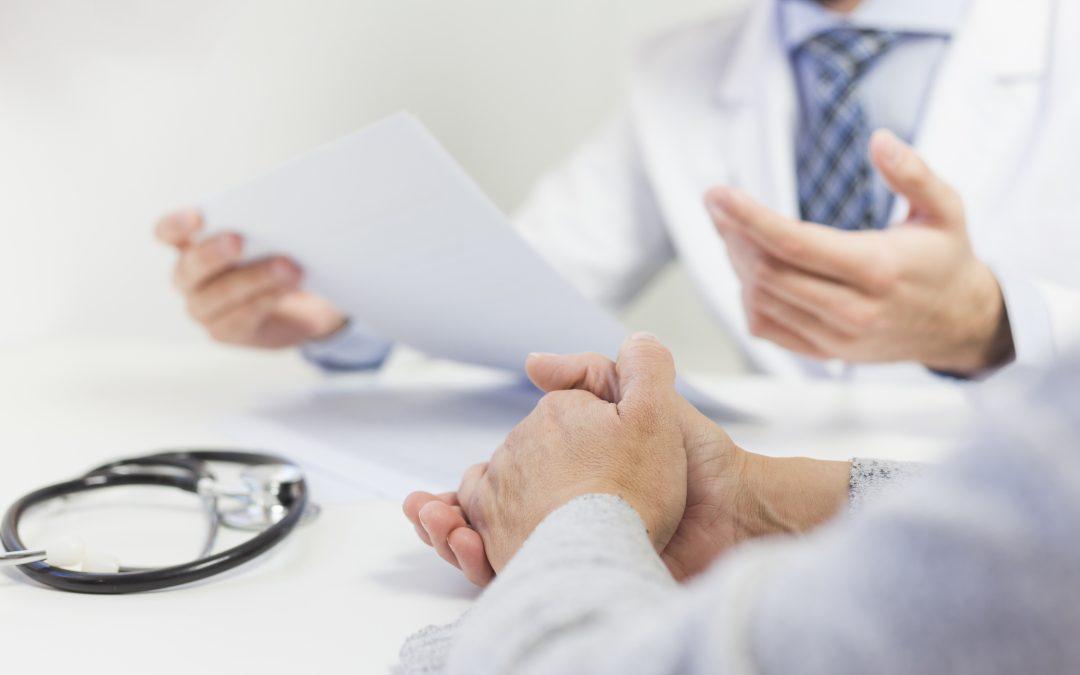 Médicos não estão livres da influência inconsciente nas decisões