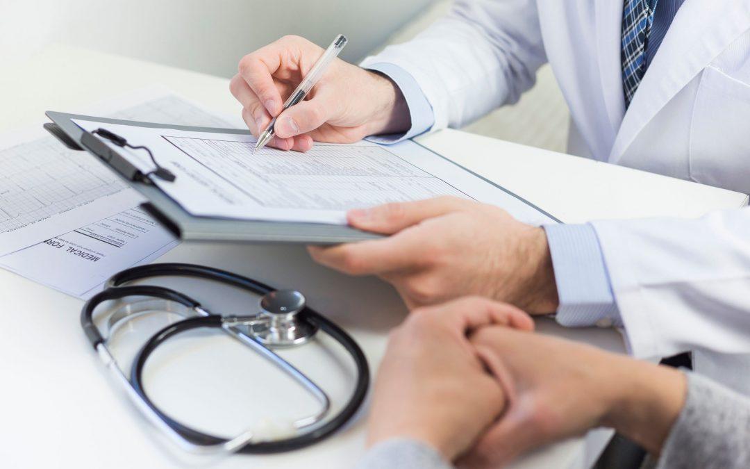 Novo Código de Ética influencia a relação médico-paciente