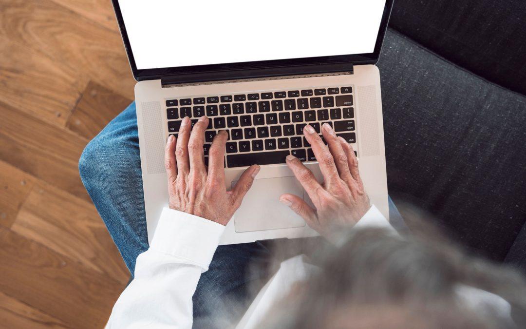 Blogs médicos