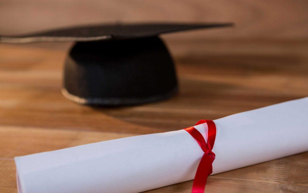 Pós-graduação em Medicina