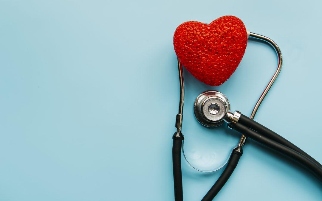 Médicos podem aprender a ser mais empáticos?
