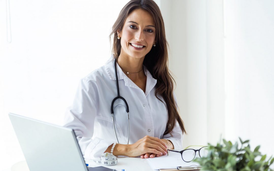 Fidelização de pacientes: saiba  mais