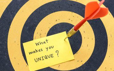 Branding: como o médico pode desenvolver uma marca  na Internet?