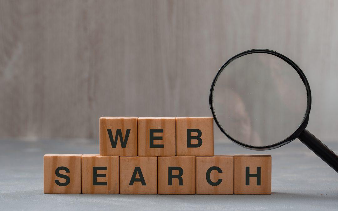 Quem tem medo do Dr. Google?