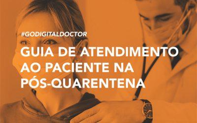 Guia de Atendimento ao Paciente na Pós-Quarentena