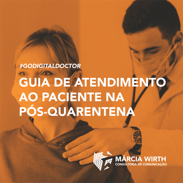 capa_gui_atendimento_paciente_posquarentena