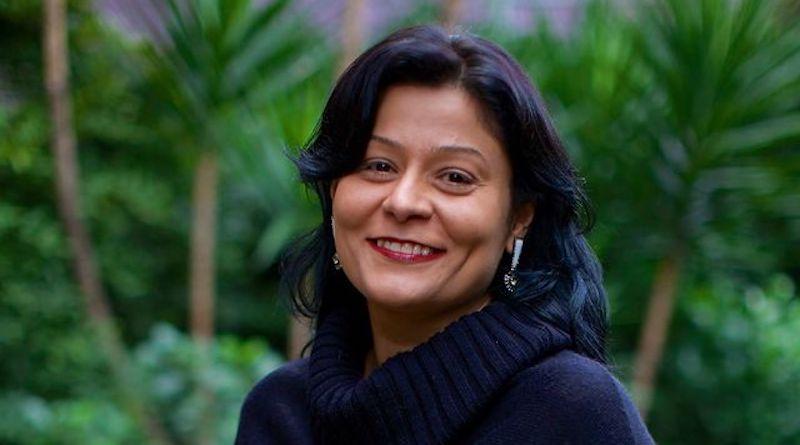 Digitalista: Márcia Wirth reinventa sua agência
