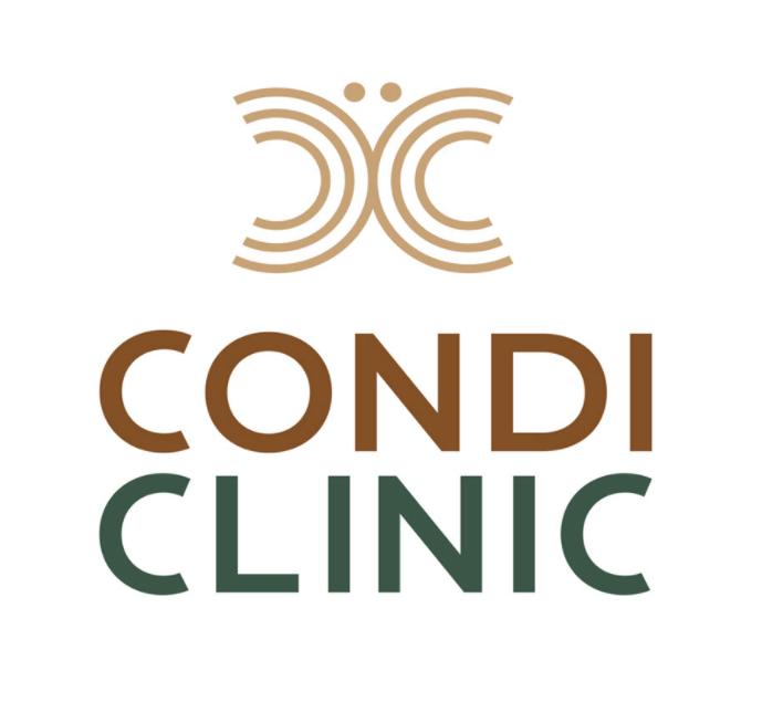 condi clinic
